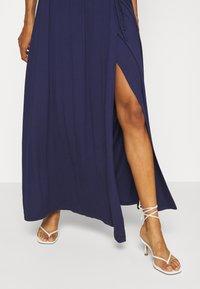 Anna Field - Maxi dress - evening blue - 4