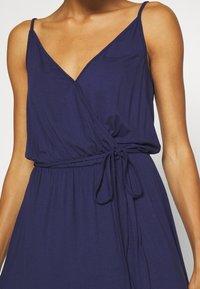 Anna Field - Maxi dress - evening blue - 6