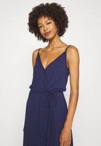 Anna Field - Maxi dress - evening blue - 3