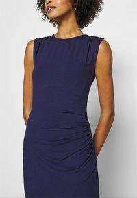 Anna Field - Vestido de tubo - evening blue - 6