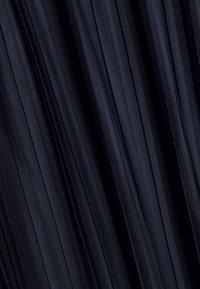 Anna Field - Vestido de cóctel - maritime blue - 2
