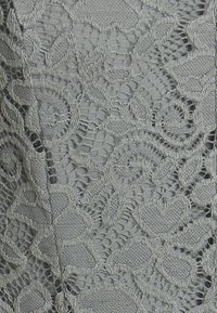 Anna Field - Cocktail dress / Party dress - slate grey - 3