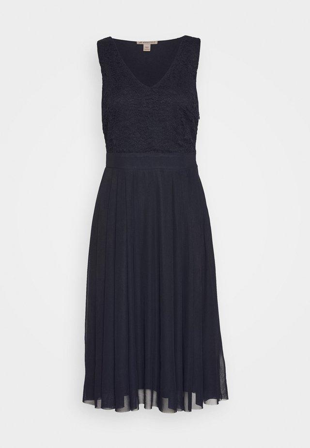 Cocktailkleid/festliches Kleid - evening blue