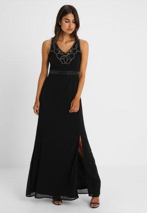 Robe de cocktail - black
