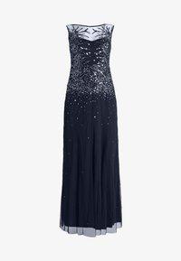 Anna Field - Společenské šaty - dark blue - 4