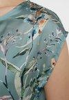Anna Field - Bluse - goblinblue