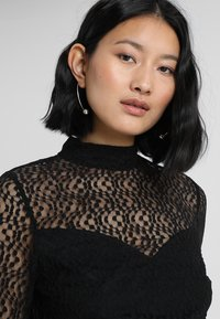 Anna Field - Blouse - black - 3