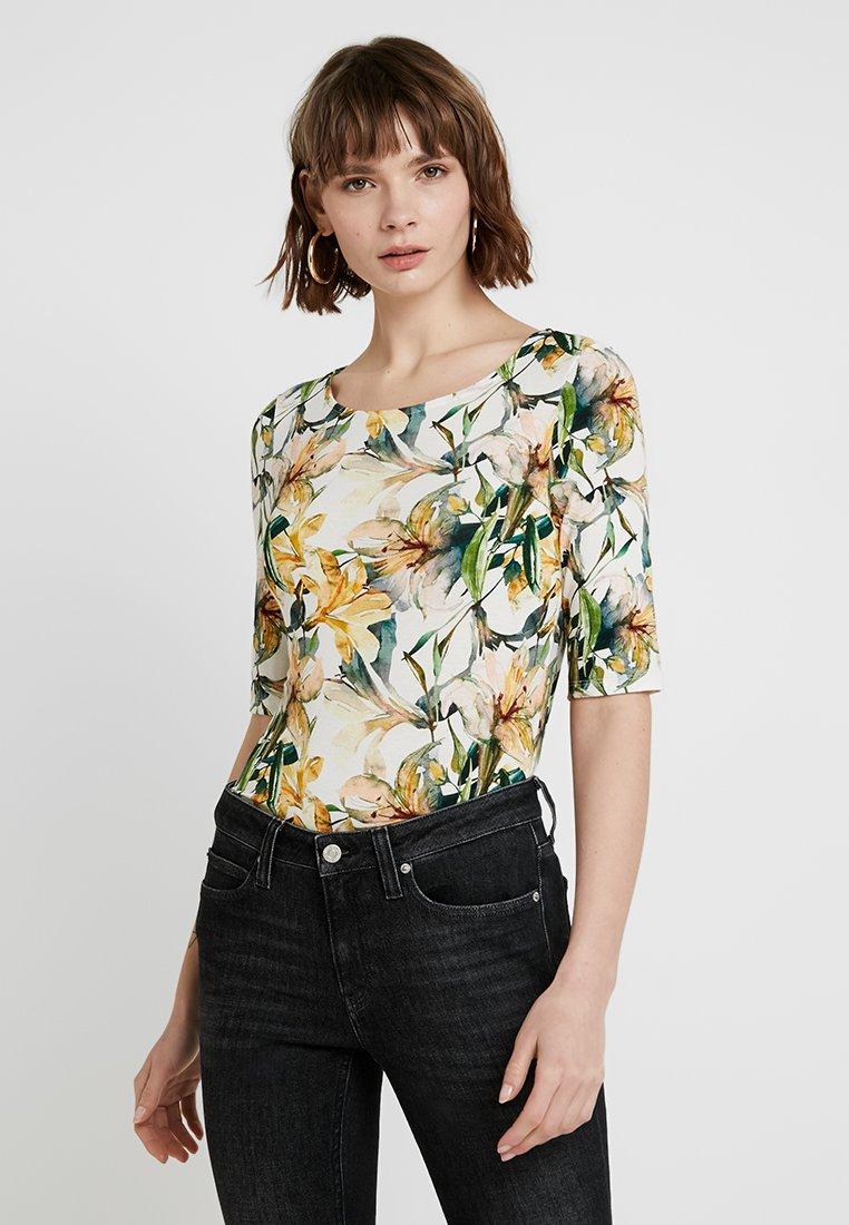 Anna Field - T-shirt con stampa - multicoloured