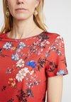 Anna Field - T-Shirt print - multi-coloured