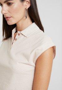 Anna Field - Print T-shirt - rose - 3