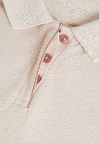 Anna Field - Print T-shirt - rose - 5