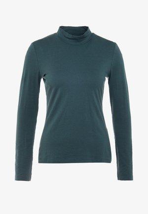 Maglietta a manica lunga - green gables