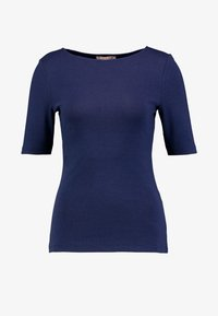 Anna Field - T-shirts med print - maritime blue - 4