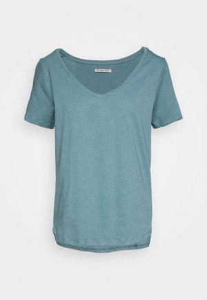 T-shirt basique - goblinblue