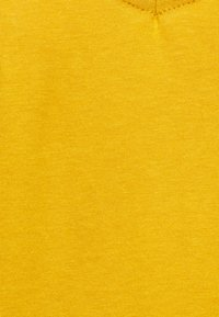 Anna Field - Basic T-shirt - golden yellow - 2