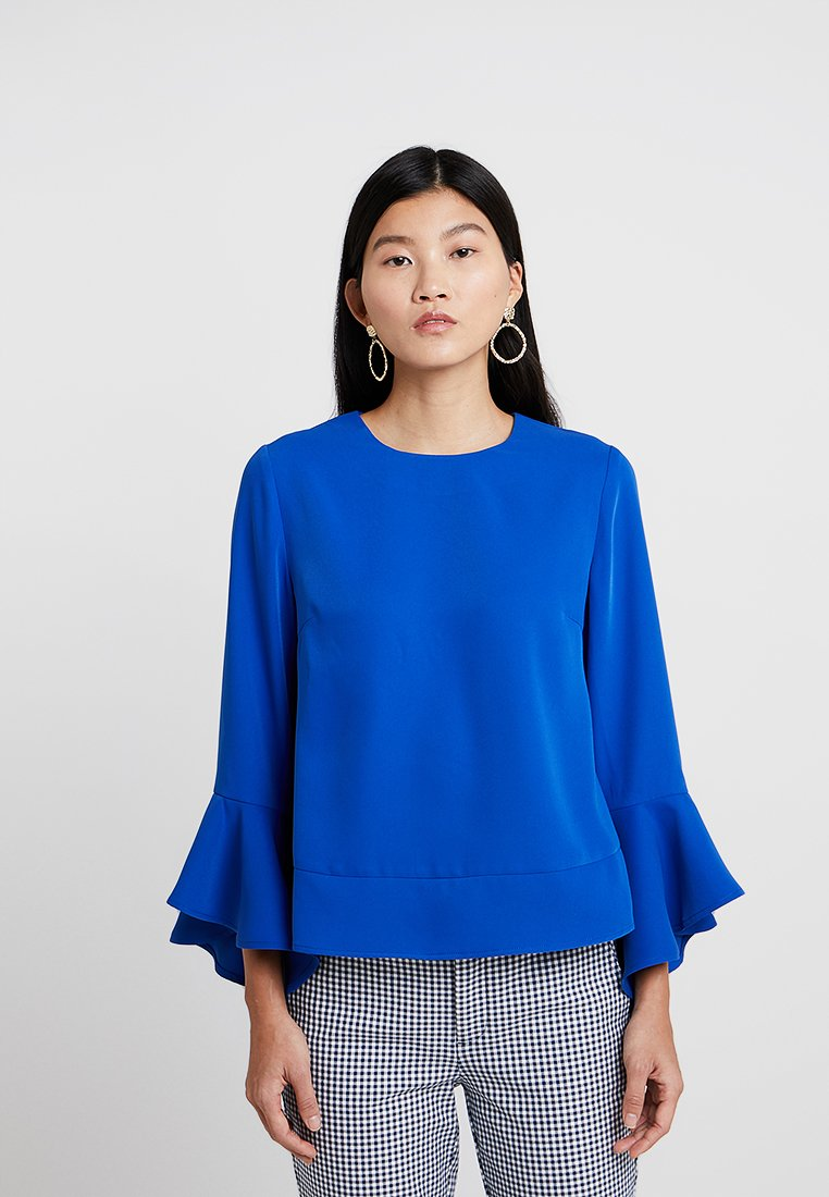 Anna Field - Blouse - royal blue