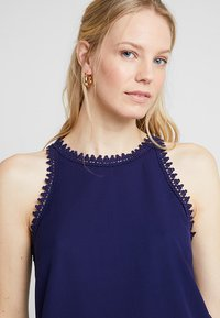 Anna Field - Blouse - maritime blue - 3