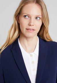 Anna Field - Blazer - sky captain/dark blue - 3