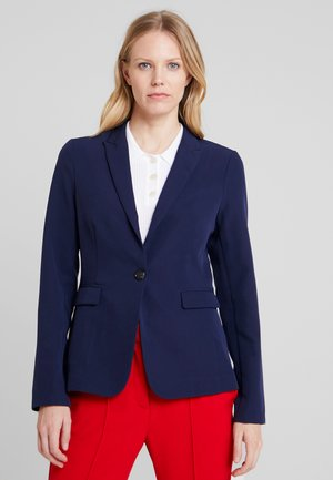 Blazer - sky captain/dark blue