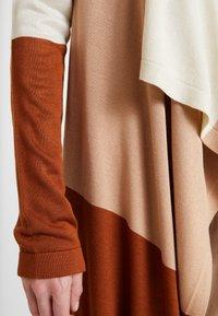 Anna Field - Kofta - beige/off white - 4