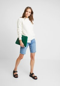 Anna Field - Jumper - off-white - 1