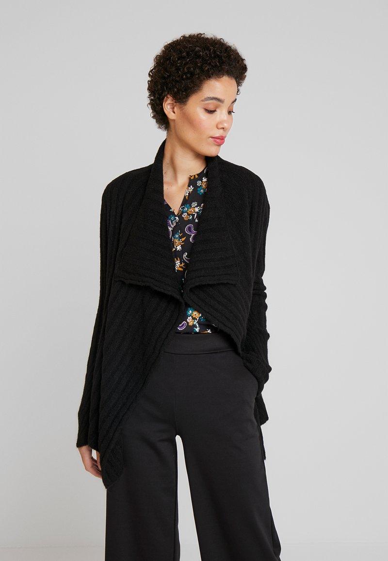 Anna Field - Vest - black