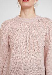 Anna Field - Jersey de punto - pink - 6
