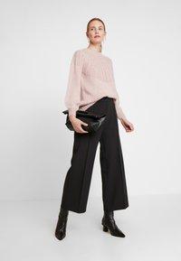 Anna Field - Jersey de punto - pink - 1