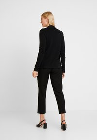 Anna Field - Cardigan - black - 2