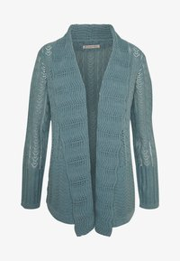 Anna Field - Cardigan - goblinblue - 4