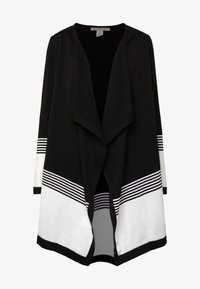 Anna Field - Kofta - black/off-white - 4