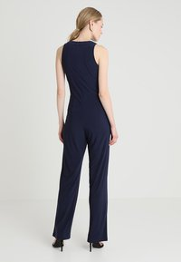 Anna Field - Jumpsuit - maritime blue - 2