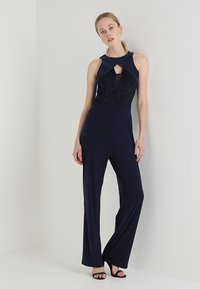 Anna Field - Jumpsuit - maritime blue - 1