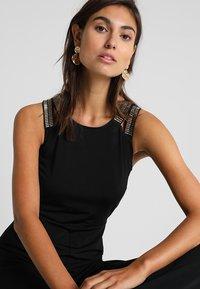 Anna Field - Jumpsuit - black - 4