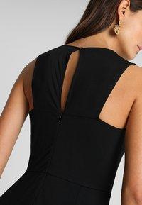 Anna Field - Jumpsuit - black - 6