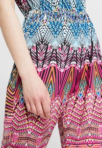 Anna Field - Overal - pink/blue - 5
