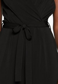 Anna Field - ITY - Jumpsuit -  black - 4