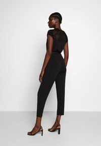 Anna Field - ITY - Jumpsuit -  black - 2