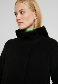 Anna Field - Classic coat - black - 4