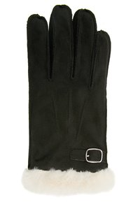 Anna Field - Gloves - black