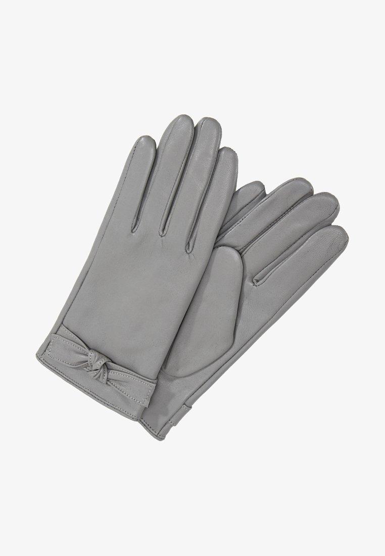 Anna Field - Handschoenen - grey