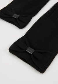 Anna Field - Gloves - black - 3
