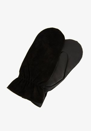 Lapaset - black