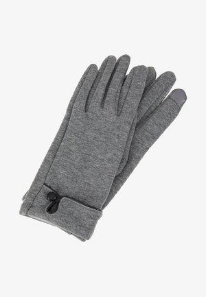 Hansker - grey