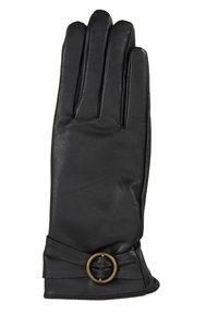 Anna Field - Gloves - black - 1