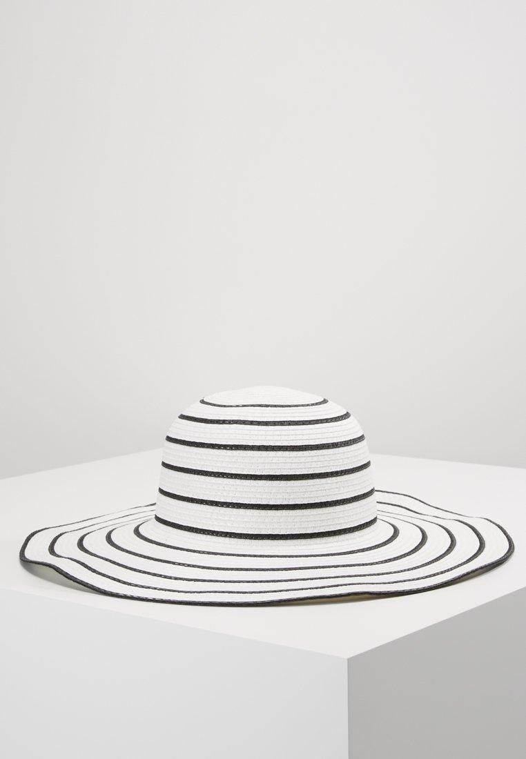 Anna Field - Hat - white