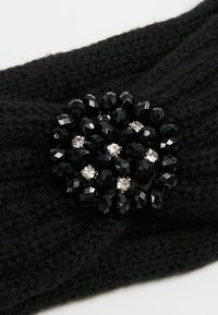 Anna Field - Ear warmers - black - 4