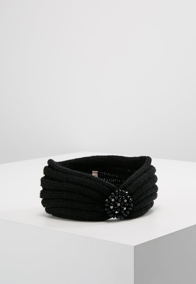 Anna Field - Ear warmers - black