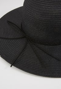 Anna Field - Hat - black - 5