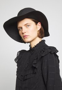 Anna Field - Hattu - black - 1